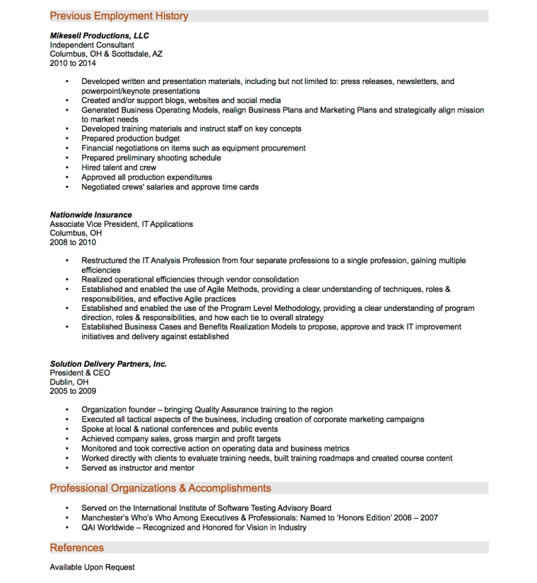 amber-mikesell-resume-pg2