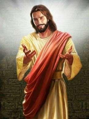 23458f08cbfc88dc2d04f67ced6438e6-jesus-christ-images-jesus-christ