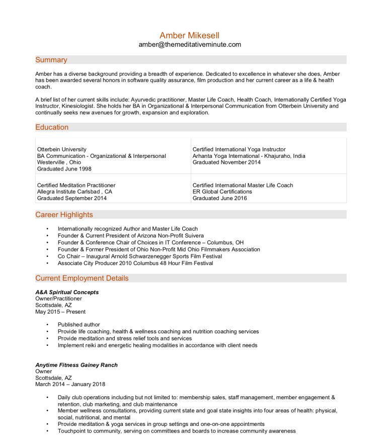Amber Mikesell Resume 021419-1