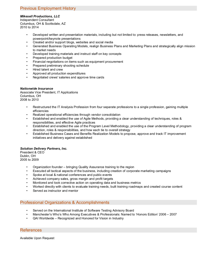 amber-mikesell-resume-021419-2.png